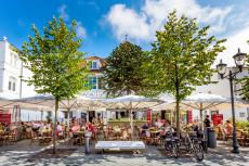 Restaurant_Aussenterrasse
