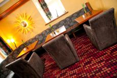 Restaurant_Platz