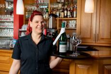 Restaurant_Service