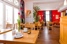 Restaurant_Sitz