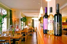 Restaurant_Wein