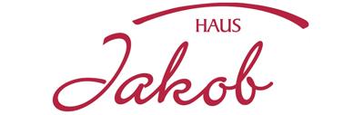 Logo Ferienwohnung Haus Jakob