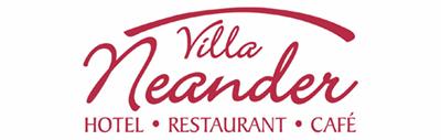 Logo Hotel Villa Neander